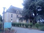 Lycée Jean Capelle