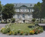 Lycée Victor Louis (33)